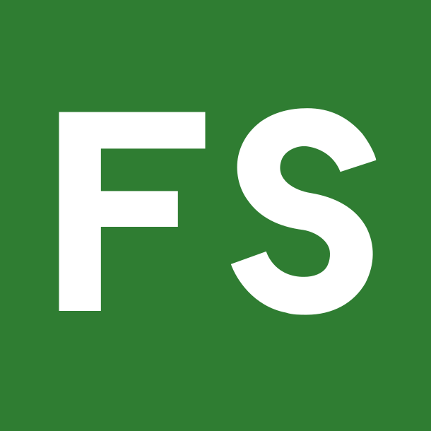 formulascout.com
